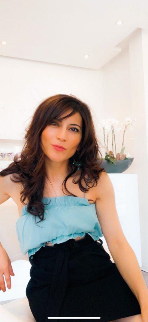 leyla-hair-and-beauty